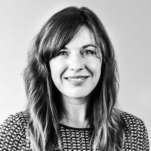 Team-Readktion-Natalie-Neudert